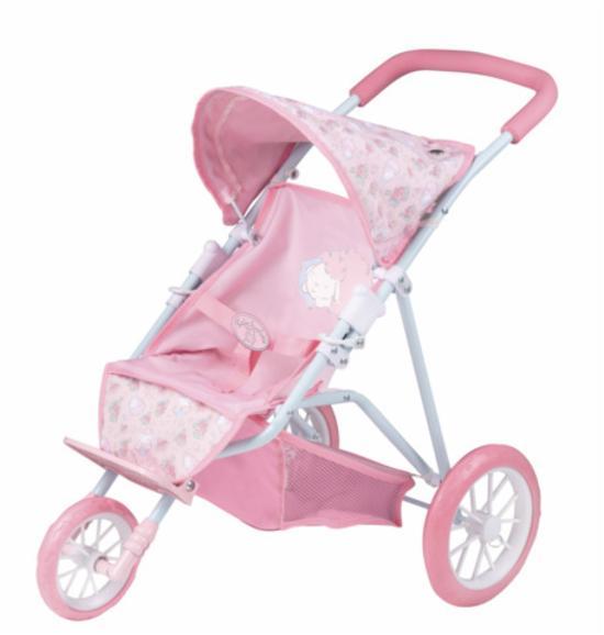 Baby annabell tri pushchair puppe spielzeug kinder