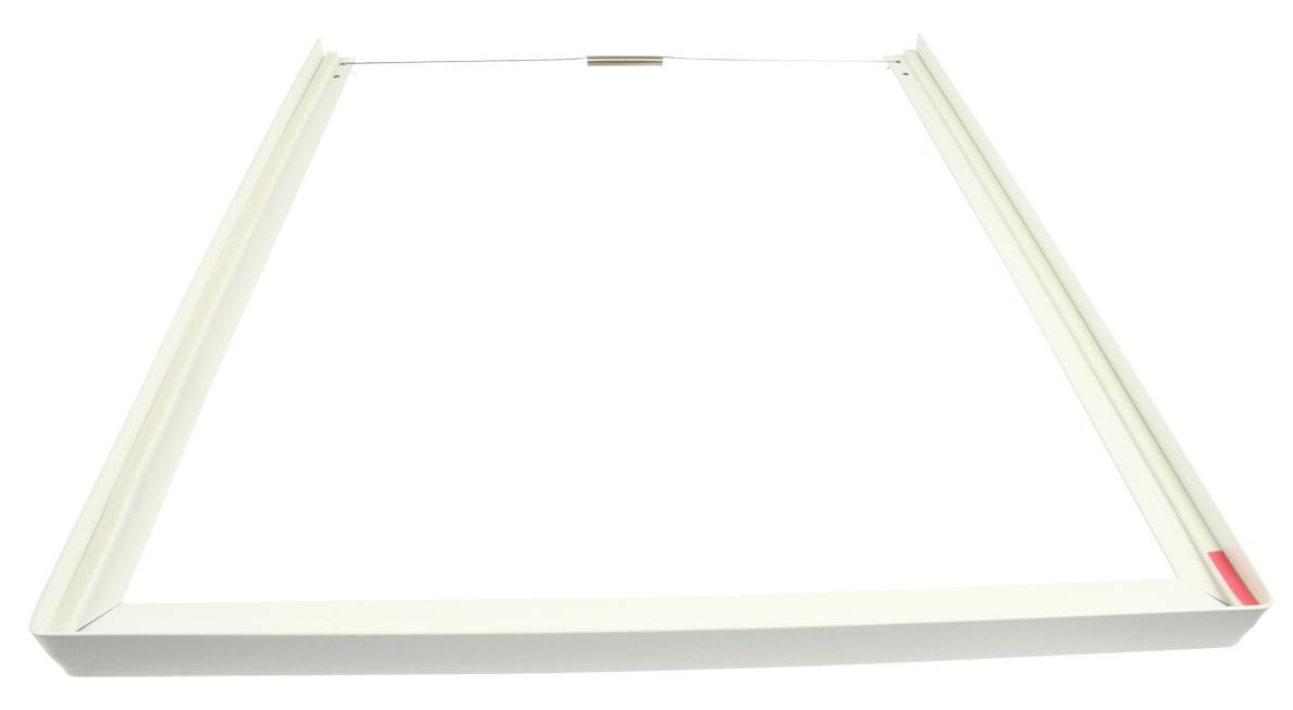 fixapart tools alu zwischenbaurahmen f r waschmaschine. Black Bedroom Furniture Sets. Home Design Ideas