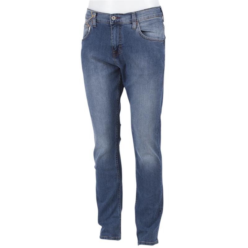 mustang jeans damen herren jeanshosen straight bootcut. Black Bedroom Furniture Sets. Home Design Ideas