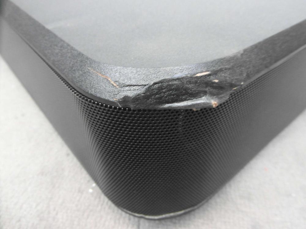 teufel 8293 cinebase netzwerk heimkino soundbar. Black Bedroom Furniture Sets. Home Design Ideas