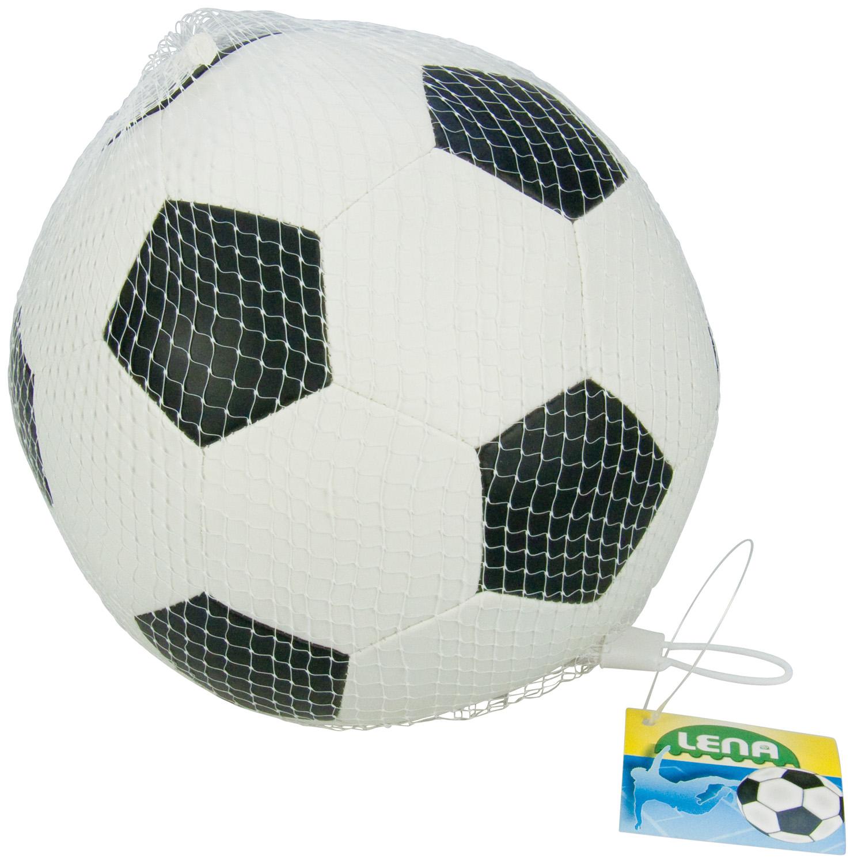 soft fu ball 18 cm spielzeug kinder kleinkinder ball spielzeug outdoor ebay. Black Bedroom Furniture Sets. Home Design Ideas