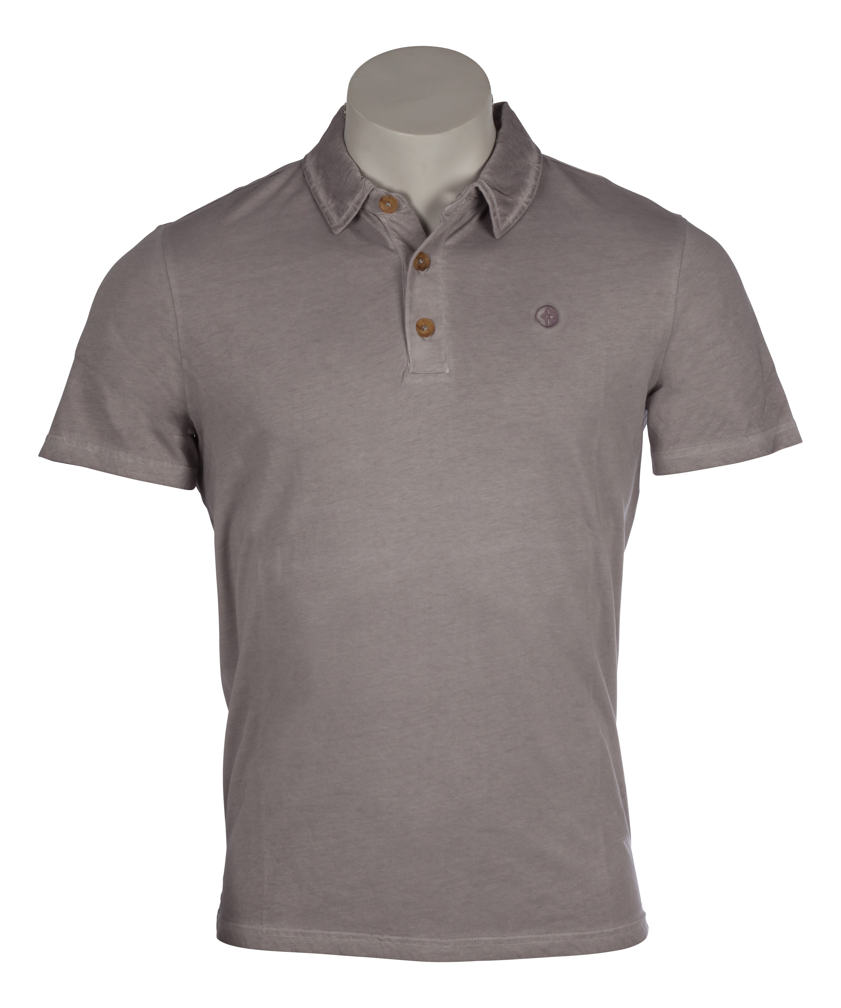 arqueonautas herren poloshirt polo shirt t shirt s m l xl xxl xxxl 2xl. Black Bedroom Furniture Sets. Home Design Ideas