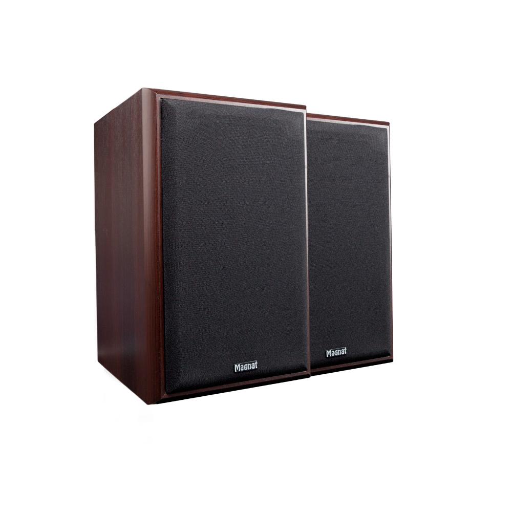 magnat monitor supreme 200 regallautsprecher sound. Black Bedroom Furniture Sets. Home Design Ideas