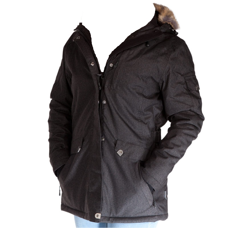 herren damen winterjacken parka jacke winterparka div modelle 36 48 s 5xl ebay. Black Bedroom Furniture Sets. Home Design Ideas