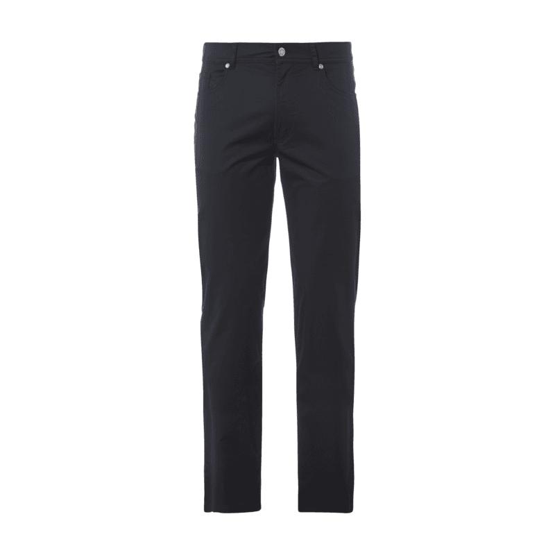 Christian-Berg-Herren-Hose-Jeans-Jeanshose-Chino-Flat-div-Groessen-Laengen-Modelle