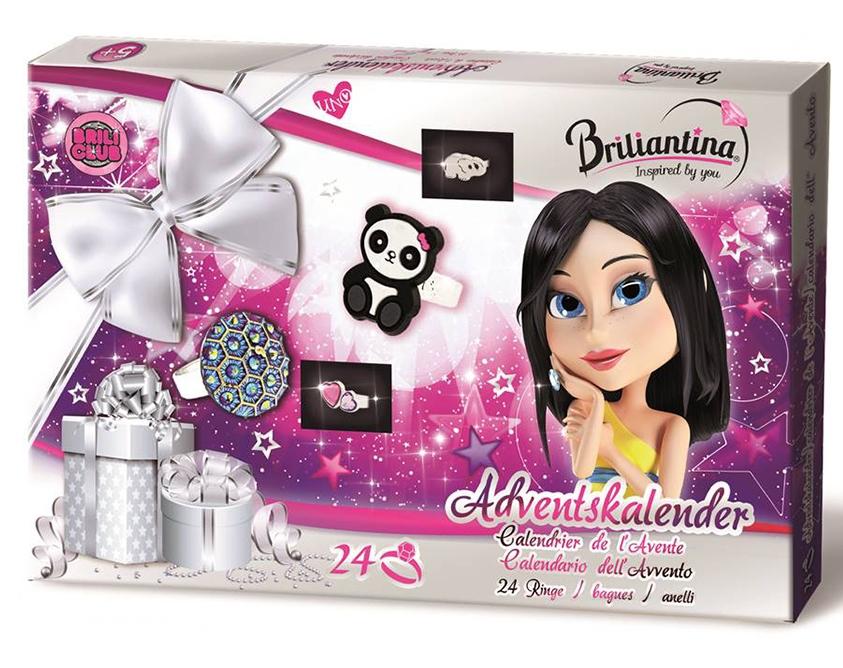 adventskalender weihnachten kinder spielzeug geschenke lego revell play doh ebay. Black Bedroom Furniture Sets. Home Design Ideas