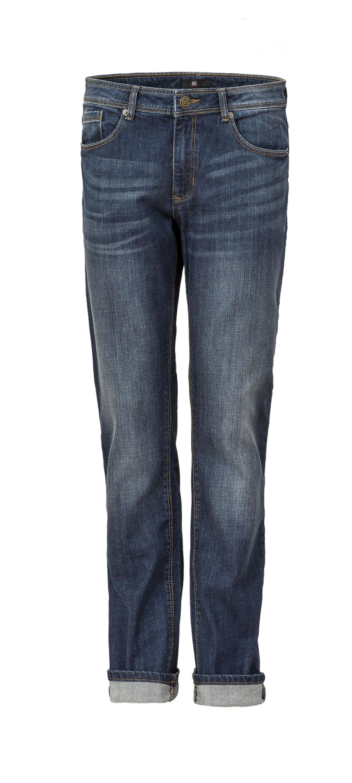 h i s jeans herren jeanshose delight blue o bay blue wash w 31 38 l 30 34 ebay. Black Bedroom Furniture Sets. Home Design Ideas