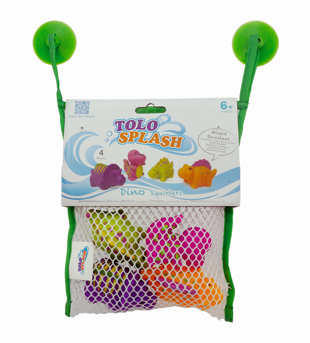 tolo spritzer kinder spielzeug spielen wasser badewannenspielzeug kinderbadespa ebay. Black Bedroom Furniture Sets. Home Design Ideas