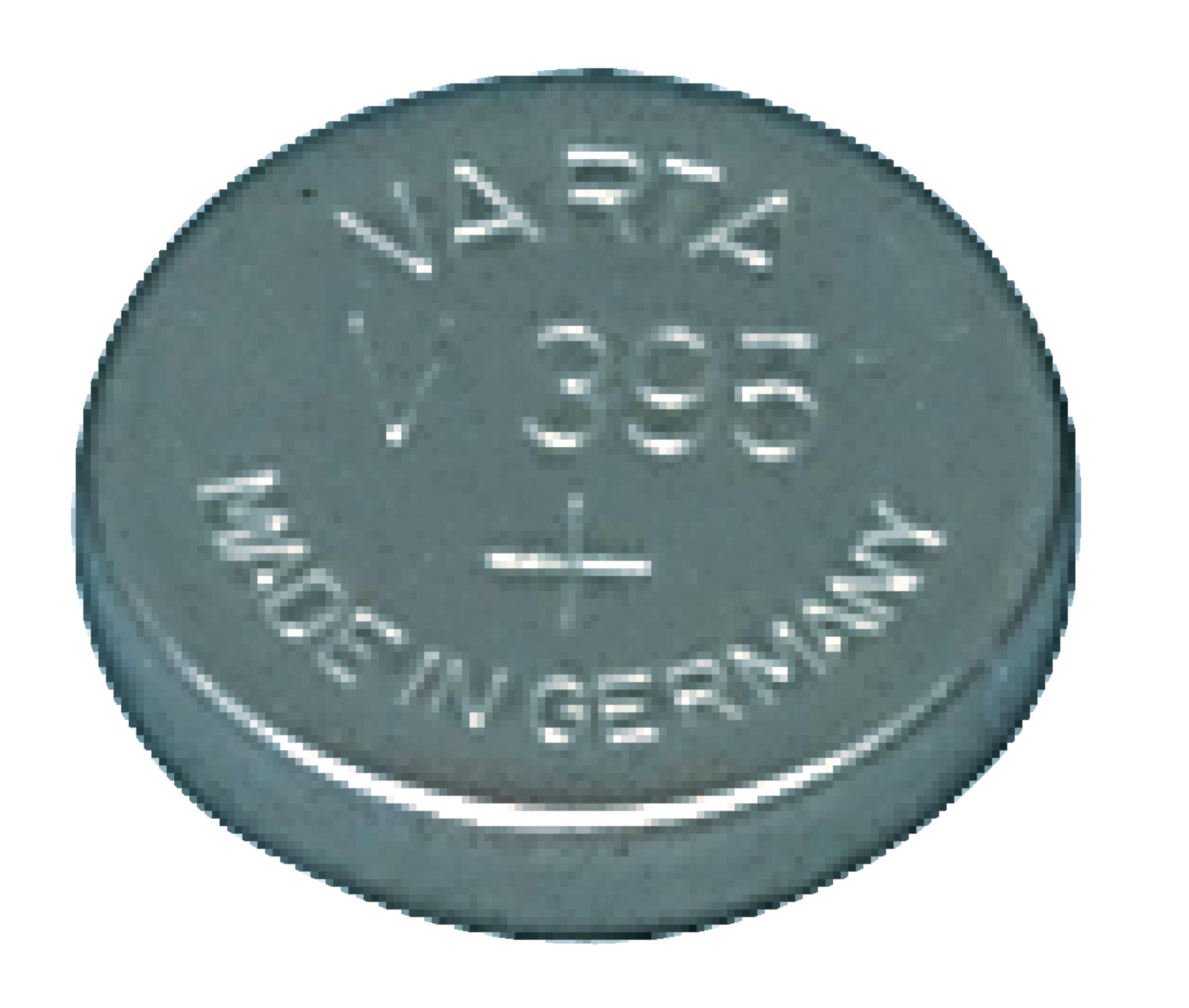 Varta-Silber-Oxid-Batterie-SR57-1-55-V-42-mAh-1-Pack