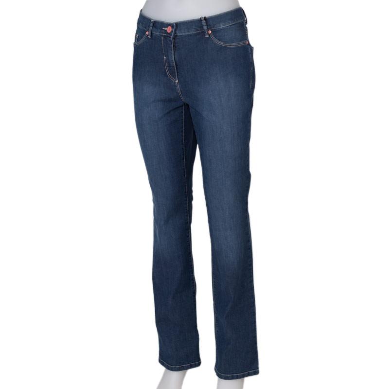 gerke damen hosen damenhosen jeans cargo div modelle. Black Bedroom Furniture Sets. Home Design Ideas