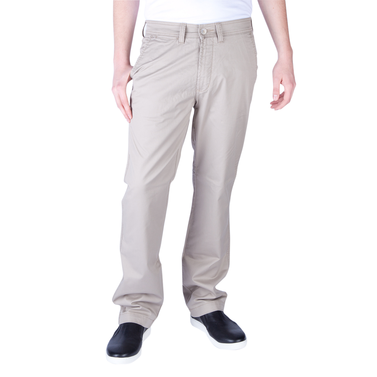 pioneer jeans herren jeanshose hosen div farben mod w 30 50 l 30 38 ebay. Black Bedroom Furniture Sets. Home Design Ideas
