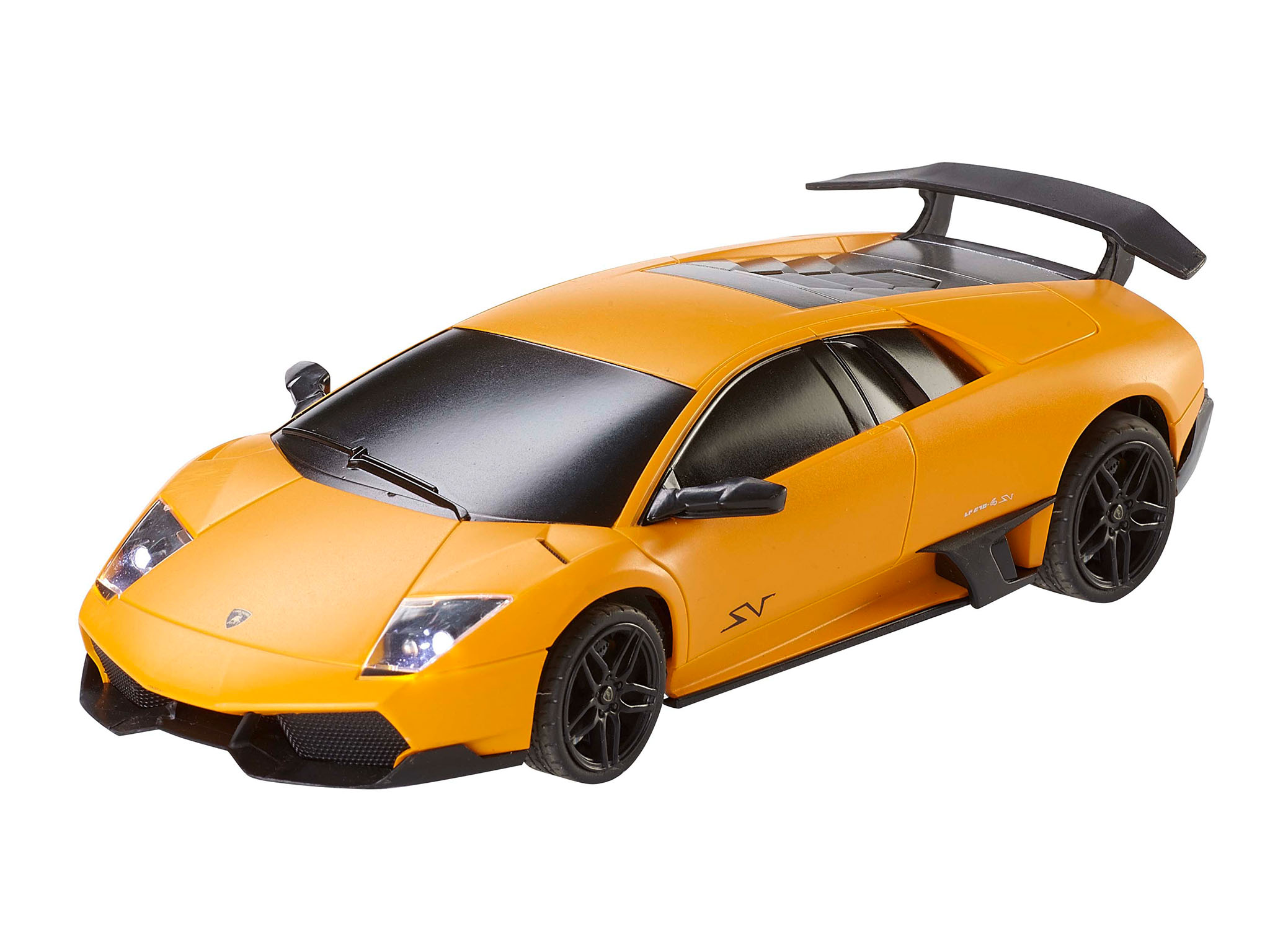 revell control 24650 lamborghini murci lago sportwagen. Black Bedroom Furniture Sets. Home Design Ideas