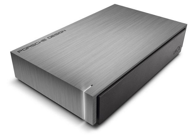 LaCie-Porsche-Design-P-039-9230-3TB-externe-Festplatte-8-9-cm-3-5-Zoll-USB-3-0