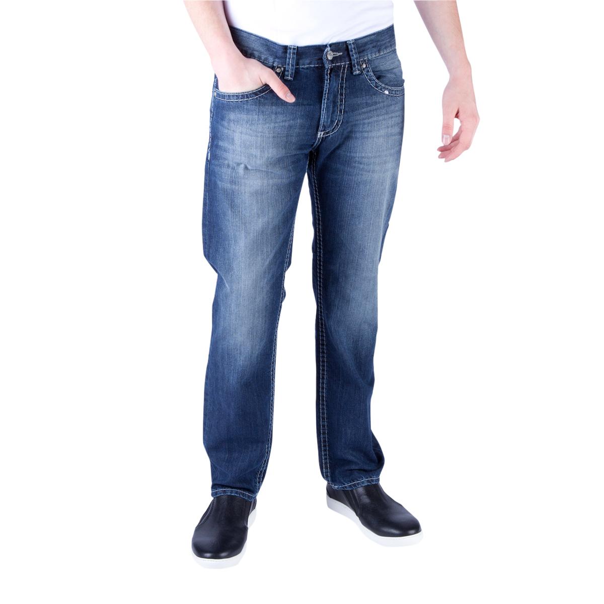 pioneer jeans herren hose jeanshose div farben modelle w 30 50 l 30 38 ebay. Black Bedroom Furniture Sets. Home Design Ideas