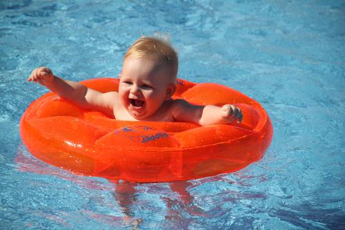 pro swim gmbh flipper swimsafe baby schwimmsitz schwimmreifen kleinkinder wasser ebay. Black Bedroom Furniture Sets. Home Design Ideas