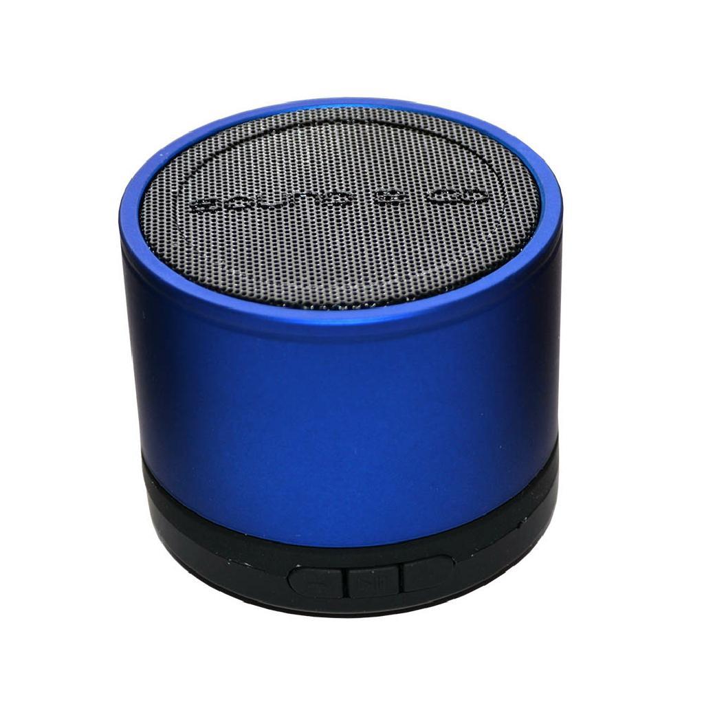 sound2go colour bass bluetooth 3 0 lautsprecher mit nfc. Black Bedroom Furniture Sets. Home Design Ideas