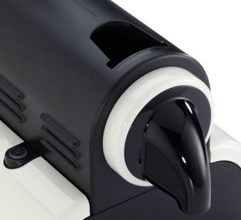 delonghi nespresso essenza en 97 w kapselmaschine kaffee. Black Bedroom Furniture Sets. Home Design Ideas