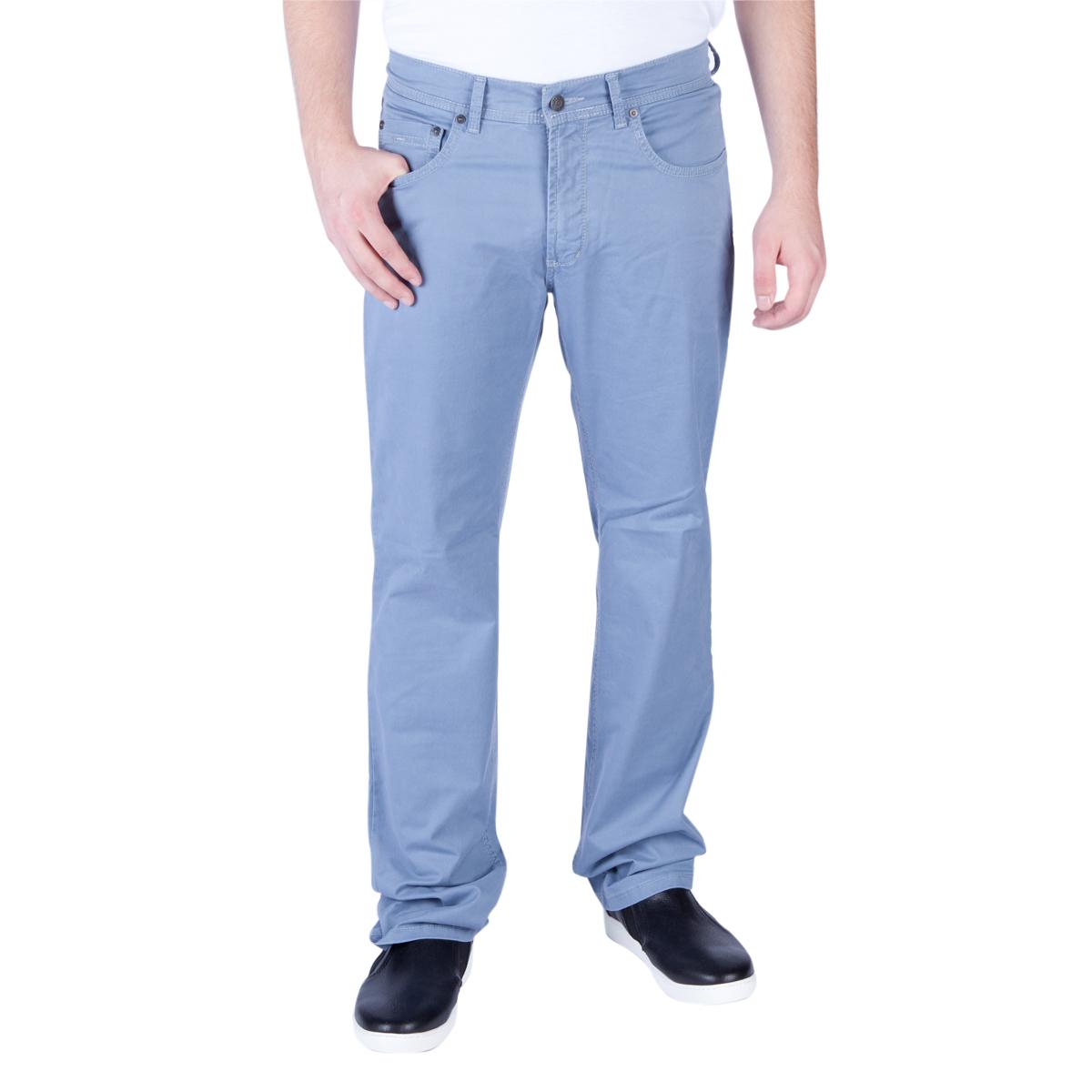 pioneer jeans herren hose chino flat div farben mod w 30 50 l 30 38 ebay. Black Bedroom Furniture Sets. Home Design Ideas