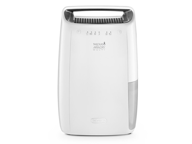 Kühlschrank Entfeuchter : Delonghi dex 14 luftentfeuchter entfeuchter raumentfeuchter 2 1