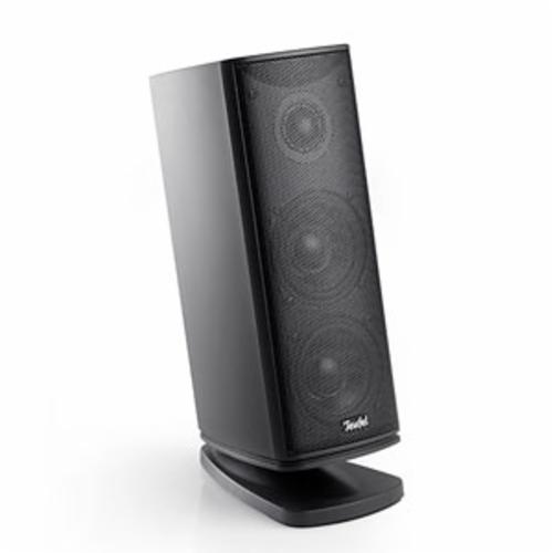 Teufel Cb 200 F Satelliten Lautsprecher Aus Concept B 200 Usb Sound
