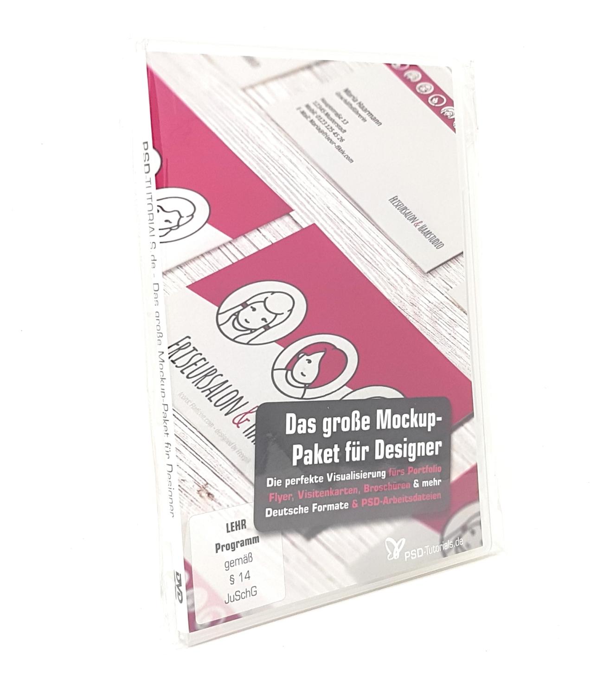Details Zu Das Große Mockup Paket Für Designer Pc Mac über 20 Mockups Computer Software