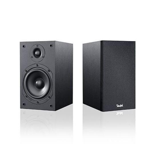 teufel 10659 vt 11 lautsprecher regallautsprecher stereo. Black Bedroom Furniture Sets. Home Design Ideas