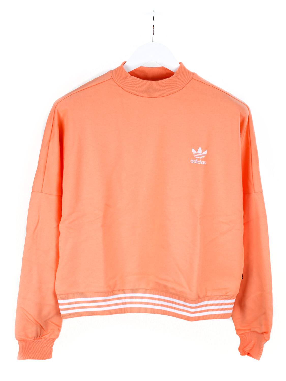Pullover von Adidas Originals in speziellen Farben für Damen
